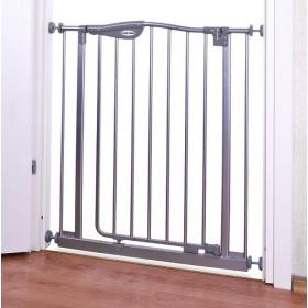 Caretero Ворота безопасности