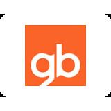 Gb  (Джи би) Качество и безопасность товаров для детей