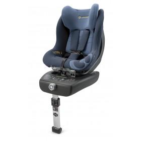 Автокресло Concord Ultimax-3 Denim Blue (0-18 кг)