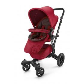 Прогулочная коляска Concord Neo Ruby Red