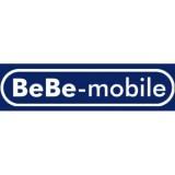 Bebe-Mobile (Бебе-Мобайл)