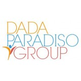 Dada Paradiso Group (DPG)