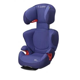 Maxi-Cosi Автокресло Rodi Air Pro группа 2/3  (15-36 кг)