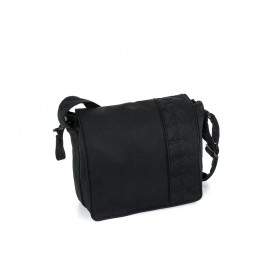 Moon Messenger Bag  Сумка для коляски