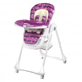 Nuovita Beata стульчик для кормления
