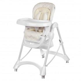 Nuovita Elegante стульчик для кормления
