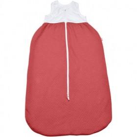 RED CASTLE спальный мешок детский SLEEP BAG TOG 2 12-24 m