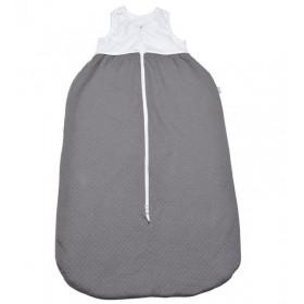 RED CASTLE спальный мешок SLEEP BAG TOG 0.5  12-24 m