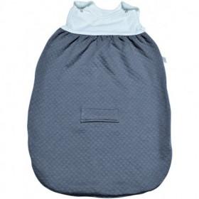 RED CASTLE спальный мешок SLEEP BAG TOG 0,5  6-12 m