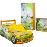 Детская мебель для вашего ребенка, продажа детских кроваток, детский стульчик для кормления
