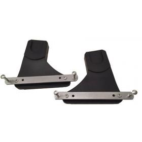 Адаптеры для автокресел Maxi-Cosi 0+ на коляски Reindeer