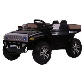 Детский электромобиль River Toys Hummer A888MP