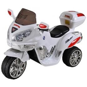 Детский электромотоцикл River Toys Moto HJ9888