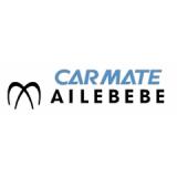 Ailebebe Carmate  Высочайший уровень качества японских детских автокрксел
