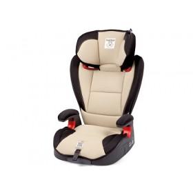 Peg-Perego Автокресло   Viaggio  2-3 Surefix с изофикс гр. 2/3 (15-36 кг)