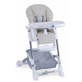 Cam Istante Soft стульчик для кормления