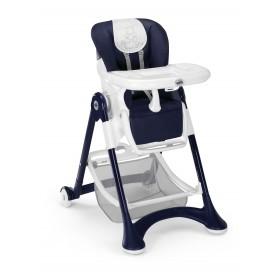 Cam Campione Elegant стульчик для кормления