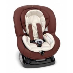 GRACO Автокресло Junior Baby Highend, группа 0+, цвет олива