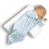 Позиционеры для сна