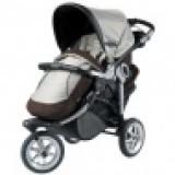 Коляски трехколесные, коляски детские трехколесные