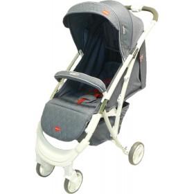 Infinity детская прогулочная коляска Mio