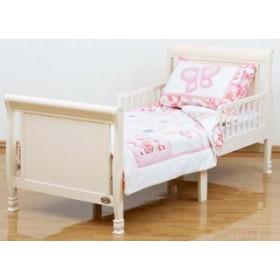 Giovanni кровать Prima подростковая