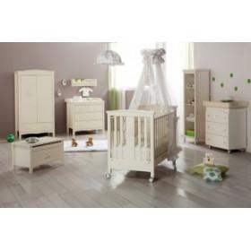 ERBESI детская комната INCANTO
