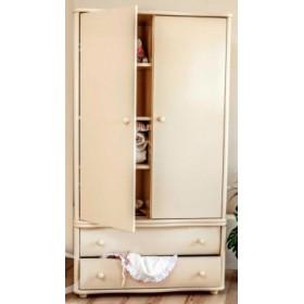 Можга шкаф С-534