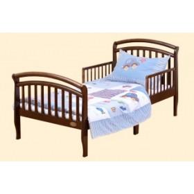 Giovanni кровать Grande подростковая