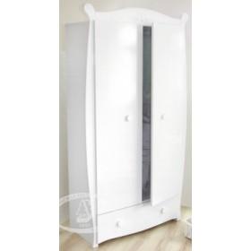 Можга шкаф С-548