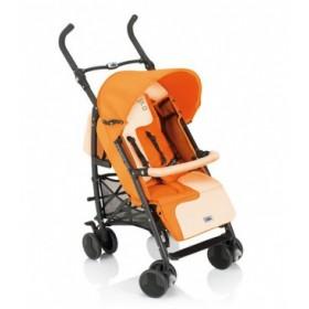 Cam прогулочная коляска-трость Micro