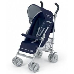 Cam прогулочная коляска-трость Flip