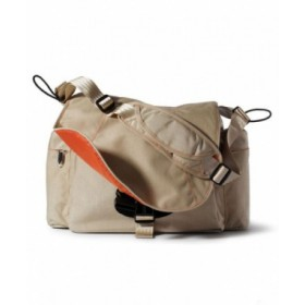 JOOLZ сумка GRAND