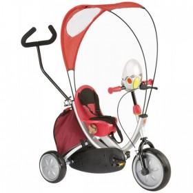 RICH TOYS велосипед трехколесный OKO Plus 2200