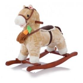 Jolly Ride качалка Pony