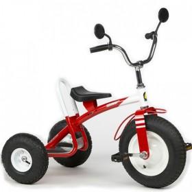 RICH TOYS велосипед трехколесный Big Foot 2110