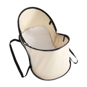 Phil&Teds кроватка для путешествий 2 в 1 Nest
