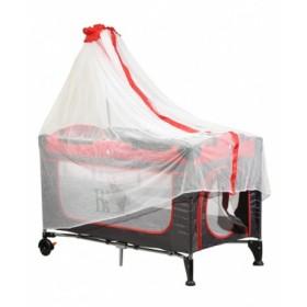 Modern манеж-кровать 916