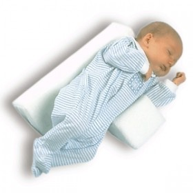 PLANTEX BABY SLEEP