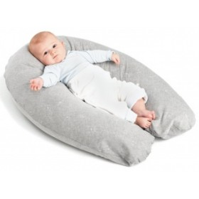 Plantex многофункциональная подушка Comfy Big