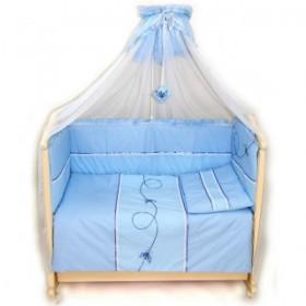Bombus постельное белье Бабочки 7 предметов