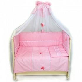 Bombus постельное белье Бабочки 3 предмета