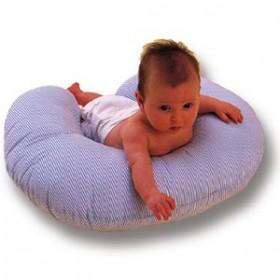 Plantex многофункциональная подушка Comfy Small