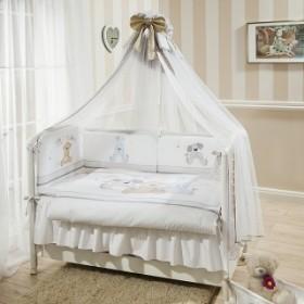 Perina Венеция постельный комплект