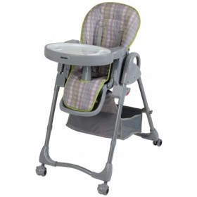 Shenma стульчик для кормления CH
