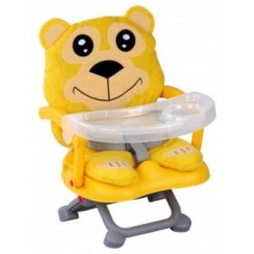 Babies стульчик для кормления H-1