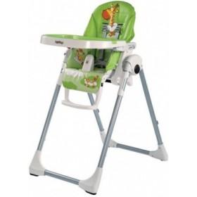 Peg Perego стульчик для кормления Prima Pappa Zero-3