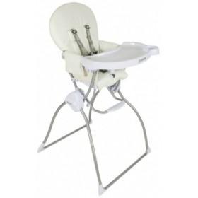 Joovy стульчик для кормления Nook
