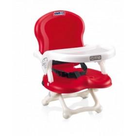 Cam стульчик для кормления Smarty