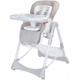 Happy Baby стульчик для кормления William